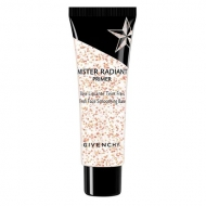 Mr Radiant Primer Shade