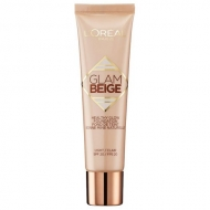 Glam Beige Healthy Glow Foundation