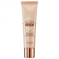 Glam Beige Healthy Glow Foundation