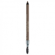 Waterproof Eye Brow Designer