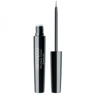 Perfect Color Eyeliner - Artdeco