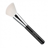 Blusher Brush Premium Quality