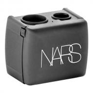 Pencil Sharpener - NARS