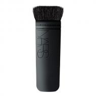 Kabuki Ita Brush - NARS
