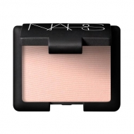 Mono Eyeshadow - NARS