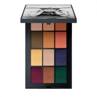 Love Game Eyeshadow Palette
