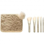 Snow Ball Brush Kit Advanced