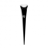 Lock-It Edge Foundation Brush