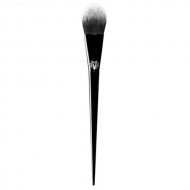 Lock-It Precision Powder Brush