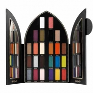 Saint & Sinner Eyeshadow Palette