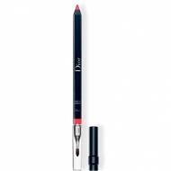 Dior Crayon Contour Lèvres
