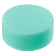 Body Sponge - Make Up For Ever
