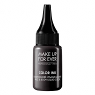 Color Ink - Make Up For Ever