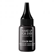 Color Ink - Make Up For Ever