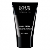 Color Cream - Make Up For Ever
