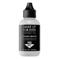 Volume Creator - Make Up For Ever
