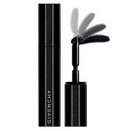 Mascara Noir Interdit