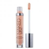 Mini Naked Skin Concealer