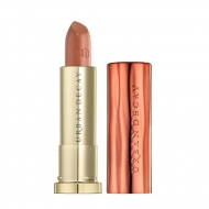 Vice Lipstick Naked Heat Collection