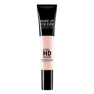 Ultra HD Soft Light Liquid Highlighter