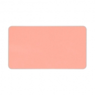 Artist Face Color Blush
