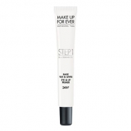 Step 1 Eye and Lip Primer
