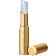 La Creme Mystical Lipstick