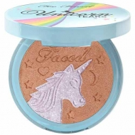 Unicorn Tears Iridescen Mystical Bronzer