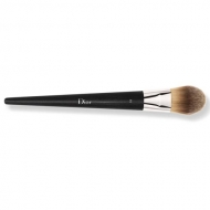 Fluid Foundation Brush n11