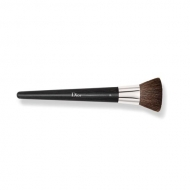 Powder Brush n15