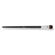 Eyeshadow Brush n21