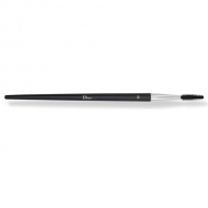 Separating Lashes Brush n26