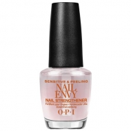 OPI Nail Envy Sensitive & Peeling