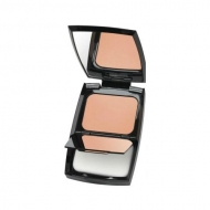 Teint Idole Ultra Compact Powder Found