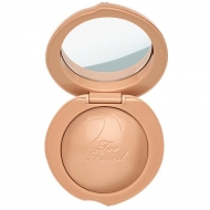 Peach Frost Highlighter