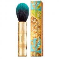 Hoola Bronze & Contouring Brush