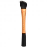 Foundation Brush - Real Techniques
