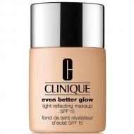 Even Better Glow Light Reflecting Makeup