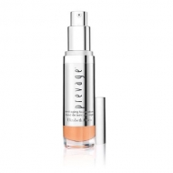 Prevage Anti-Aging Foundation