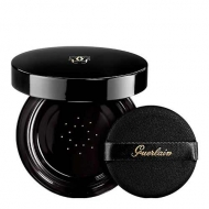 Lingerie de Peau Cushion Anti-Fatigue