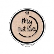 My Must Haves Eyeshadow
