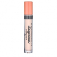 Camouflage Full Coverage Concealer