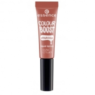 Colour Boost Vinylicious Liquid Lipstick