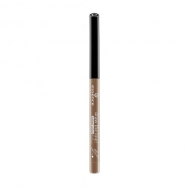 Draw the Line! Instant Colour Lipliner