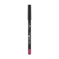 Stay 6h True Waterproof Lipliner