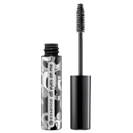 All Eyes On Me Multi-Effect Mascara