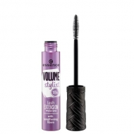 Volume Stylist 18h Lash Extension Mascar