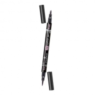 2in1 Eyeliner Pen - Essence