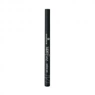 Super Fine Eyeliner Pen - Essence