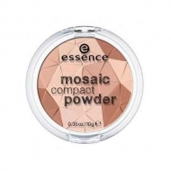 Mosaic Compact Powder